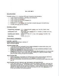 Usa Resume Template by Us Resume Template American Resume Template Us Resume Sles