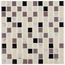 Tile Stickers by Interior Design Tile Tatoos Bathroom Tile Tattoos Tile Tattoos