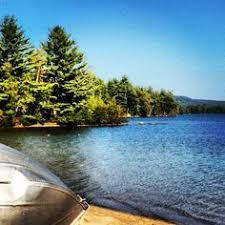 Nh Lakes Region New Construction by Fall In New Hampshire We Spent 2 Years Up In Vermont New