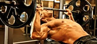 Proper Way To Do Bench Press How To Do Incline Barbell Bench Press Workouttrends Com