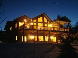 Beach House Rentals Topsail Island Nc - book topsail island vacation rentals topsail realty