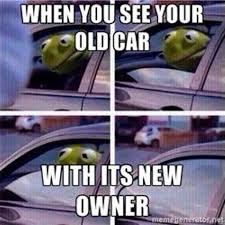 Meme Lovers - car lovers memes mutually