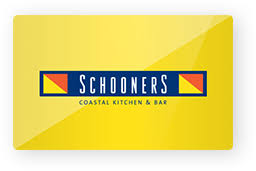 Schooners Coastal Kitchen - schooners monterey restaurants near me monterey restaurant