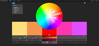 color pairing tool color theory 101 how to choose the right colors for your designs