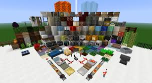 captainsparklez minecraft pamplemousse minecraft texture packs