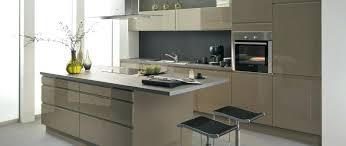 cuisine equiper meuble cuisine equipee modele cuisine equipee caisson meuble cuisine