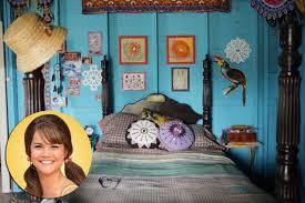 bedroom movie steal mack s beachy bedroom from teen beach movie m magazine