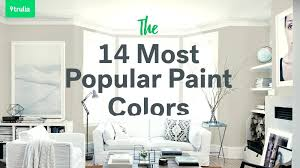 benjamin moore living room paint colors 2015 color selector the