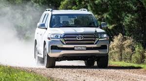 toyota cruiser lifted toyota landcruiser review specification price caradvice