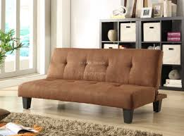 Simple Indian Wooden Sofa Sofa Range Archives Page 9 Of 14 Wooden Furniture In Teak Wood