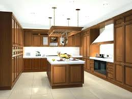 all wood kitchen cabinets online u2013 truequedigital info