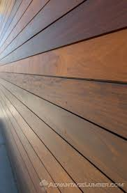 exterior design wood siding profiles shiplap siding vertical