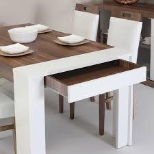 Dinning Room Designer Kitchen Tables House Exteriors - Designer kitchen tables