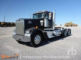 kenworth w900l trucks for sale kenworth w900l in midland tx for sale used trucks on buysellsearch