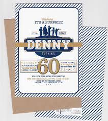 60th birthday invitations uk ajordanscart com