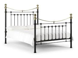 massive bed display 120 on show in doncaster disbeds