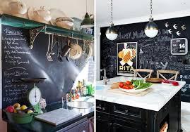 10 inspiring ideas for creative kitchen design brit co