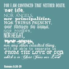 83 bible verse art images romans 8 words