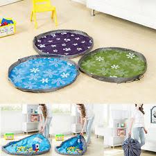 Kid Play Rug 123034173665 1 Jpg