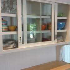 Wall Cabinet Glass Door Kitchen Wall Cabinets Sliding Glass Doors Http