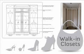 interior design walk in closet new york throughout walk in closet