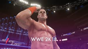 wwe 2k17 review ign wwe 2k18 review trusted reviews