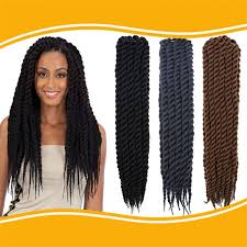 how many packs of hair for jumbo braids i tried diy crochet braids and this is what happened blavity