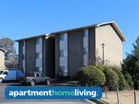 one bedroom apartments in auburn al thunderbird ii auburn apartments for rent with washer dryer in unit auburn al
