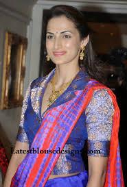 corset blouse blouse designs corset blouse