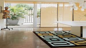 best window treatments for sliding glass doors kitchen window treatment ideas for sliding glass doors in