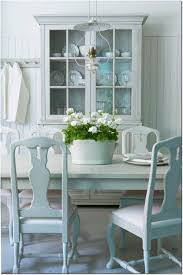 swedish decor custom reproduction gustavian furniture swedish furniture