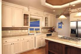 kitchen glass for cabinets kitchen glass doors glass kitchen