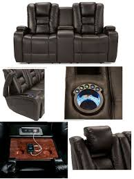 Power Sofa Recliners by 31 Best Man Caves Images On Pinterest Man Caves Home Accents