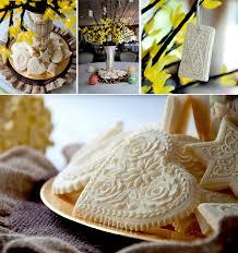 diy springerle cookies for weddings ornate wedding cookies