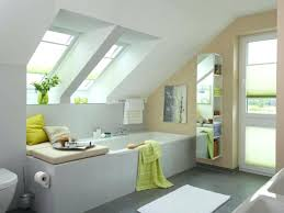 beautiful small bathroom ideas remodeling small bathroom with slanted ceiling slope ceiling