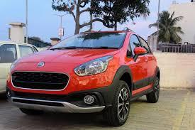 indian car review of fiat avventura indian car reviews