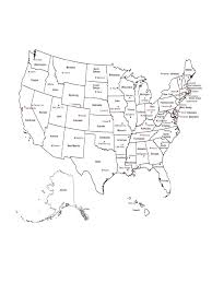 United States Map Names by Create A Map Chart In Excel 2016 By Chris Menard Youtube Geog 442