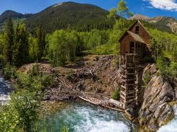 most beautiful places in the usa this spot in colorado was ranked one of the most beautiful places