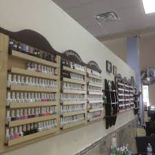 about us nail salon san antonio nail salon 78251 glamour