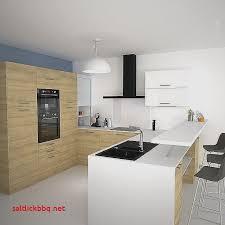 meuble cuisine d été meuble cuisine evier pour idees de deco de cuisine impressionnant 15