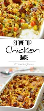 best 25 stove top recipes ideas on stove top