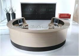 Salon Front Desk For Sale Modern Office Reception Desk Front Counter Desk Reception Design