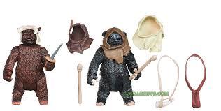 Jar Jar Binks Halloween Costume Star Wars Action Figures News Images And Reviews Yodasnews Com