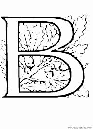 Lettre Alphabet à Imprimer Gratuit Beau Chiffre A Imprimer Gratuit