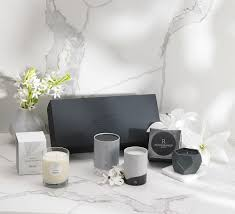 buy luxury hotel bedding from marriott hotels hotel candle
