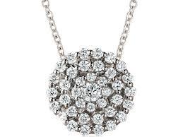 italian jewellery designers how to be italian jewelry designers with glass jewelry and