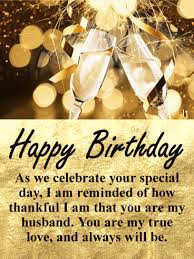 happy birthday husband messages birthday wishes and messages by