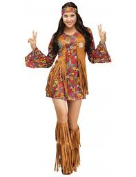Tina Turner Halloween Costume 70s Costumes 70s Clothes 70 U0027s 70 U0027s Costumes 70 U0027s