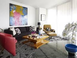 Top Interior Design 1494 Best Interior Design Trends For 2015 Images On Pinterest