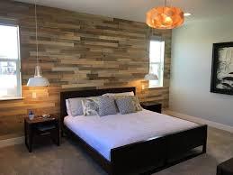 Ello Bedroom Furniture Sean Dougherty Sean Ello